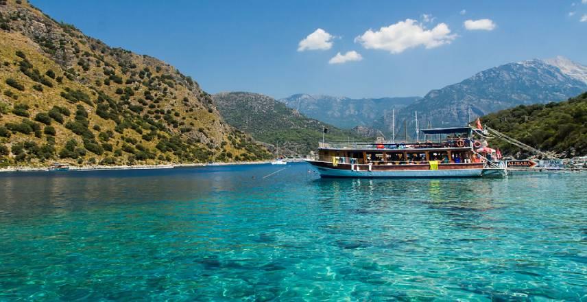 bodrum-boat-trip