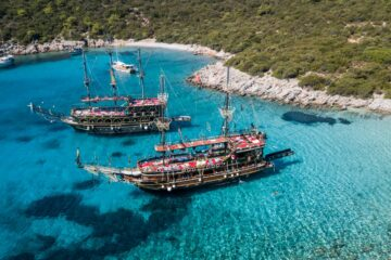 bodrum-pirate-boat-trip