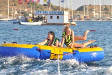 Bodrum Water Sports