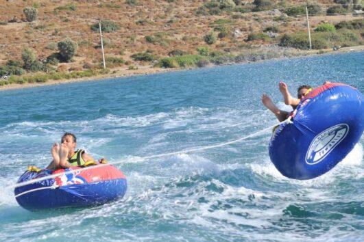Didim Water Sports