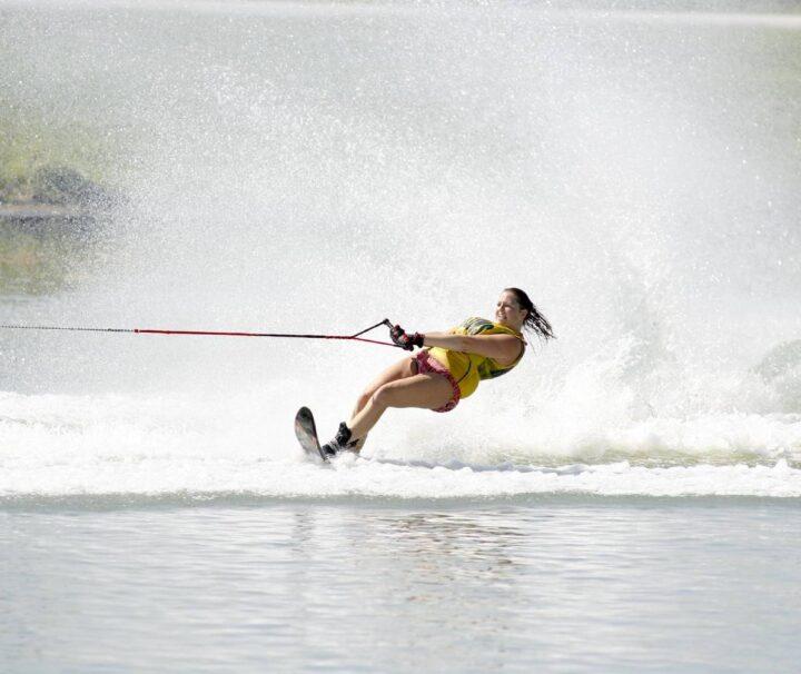 Bodrum Water Ski
