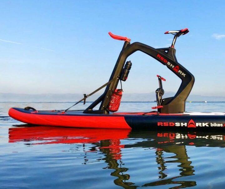 Didim Sea Bike