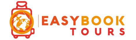 Easy Book Tours