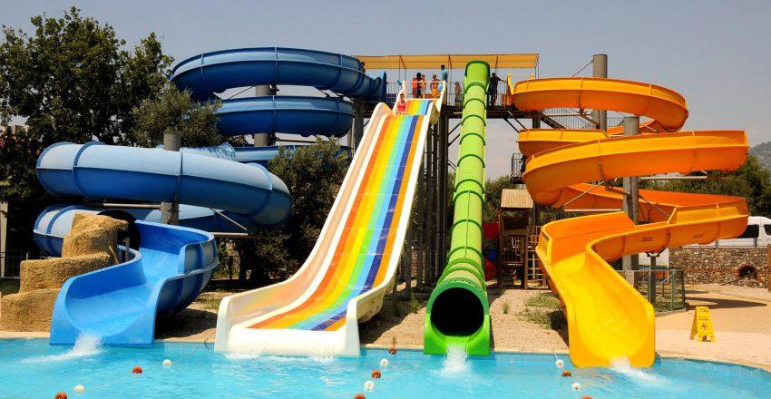 Fethiye Aquapark 3